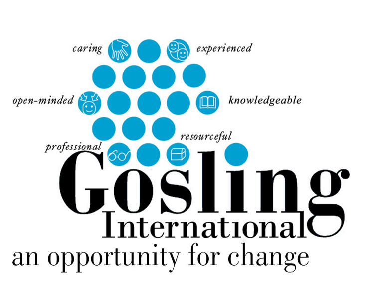 Gosling International